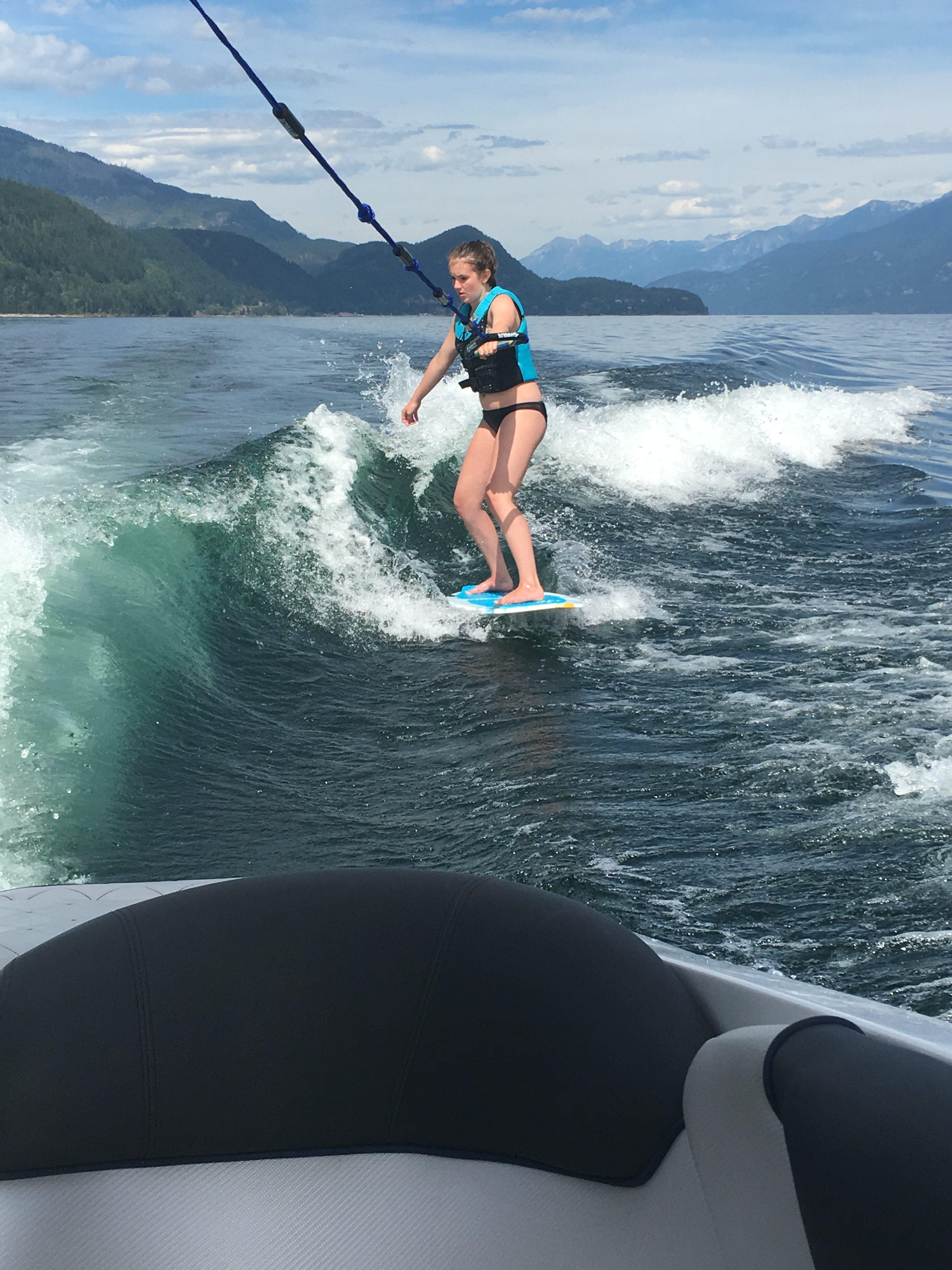 jsurf